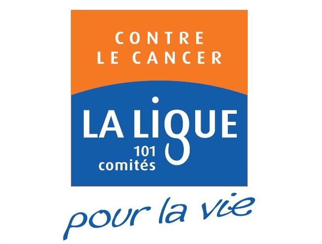 Les foul es roses privas dimanche cs couxois - Cuisiner avec les aliments contre le cancer pdf ...